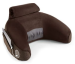 Brookstone Shiatsu Bed Lounger for $87 + $11 s&h