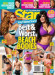Star Magazine 3-Year Subscription (156 issues) for $30, more