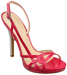 Nine West Shoes and Handbags: Buy 1, get !!50% off 2nd!! + free shipping