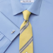 Charles Tyrwhitt Men's Dress Shirts w/ Tie for $40 + $10 s&h