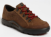 Men's Shoes at Nordstrom: !!15% to 50% off!!, deals from $15 + free shipping