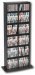Prepac Double Media Storage Tower for $50 + free shipping