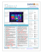 Microsoft Windows 8 Reference Card for !!free!!