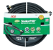 "Ace Soaker Pro 3/8""50-Foot Rubber Hose for $10 + pickup at Ace Hardware"