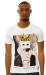 Karmaloop coupon: Free shipping with $49 or more