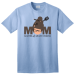 Mother's Day T-Shirts for $6 + $2 s&h