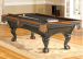 Brunswick Durango 8-Foot Slate Billiard Table from $2,800 + free shipping