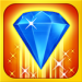 Bejeweled Blitz for Android for free