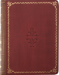 Verso Prologue Antique Cover for iPad for $6 + free shipping