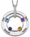 Limoges Jewelry coupon: 20% off sitewide or 25% off $45 or more, stacks w/sale
