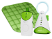Angelcare Baby Movement and Sound Monitor for $59 + free shipping