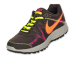 Nike Women's LunarFly+ Trail 3 Running Shoes from $40 + $5 s&h