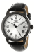 Invicta Men's Specialty Watch for $38 + free shipping