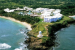 All-Inclusive Riu Bachata Hotel in Puerto Plata: 5-night stays for 2 from !!$660!!