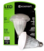 EcoSmart BR30 9W LED Flood Light 4-Pack for $50 + free shipping