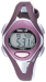Timex Women's Ironman Triathlon 50-Lap Watch for $36 + free shipping, more