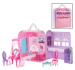 Mattel Spring Sale: Up to 70% off + extra 10% off or free shipping w/ $25