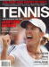 Tennis Magazine 1-Year Subscription (6 issues) for $5