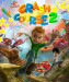 Doritos Crash Course 2 for Xbox 360 downloads for !!free!!