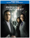 Person of Interest: First Season on Blu-ray / DVD for $20 + pickup at Walmart