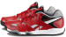 Reebok Coupon: !!20% off!! sitewide, stacks with sale + free shipping