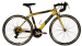 GMC Men's Denali 700C Road Bike for $159 + free shipping