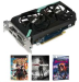 Radeon HD 7870 2GB Video Card, 4 games for $184 after rebate + free shipping