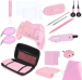 Nintendo 3DS 20 in 1 Essentials Kit for $20 + free shipping via Prime