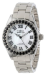 Invicta Women's Angel Stainless Steel Watch for $200 + free shipping