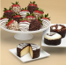 Shari's Berries: 10% off sitewide, 15% off $29 or !!20% off $49!! or more