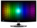 "Refurbished Samsung 27"" 1080p LED LCD Display for $189 + free shipping"
