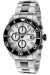 Invicta Men's Pro Diver Chronograph for $87 + free shipping