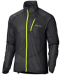 Marmot Men's Nanowick Jacket for $94 + free shipping