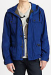 Diesel Men's Jingler Jacket for $139 + $13 s&h
