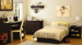 Bedroom Furniture at Walmart: Deals !!from $49!! + $10 s&h