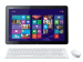 "Sony VAIO Core i5 Dual All-in-One 20"" Touchscreen PC for $850 + free shipping"