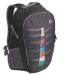 Lowe Alpine Grid 24 Daypack for $17 + $6 s&h