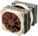 Noctua NH-D14 120mm / 140mm CPU Cooler for $70 + free shipping