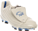 Pele Men's 1962 FG MS Soccer Cleats for $25 + $5 s&h