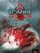 Zombies vs Aliens 4-Game PC Bundle downloads for $1