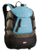 Coleman RTX 3500 35L Hiking Backpack for $44 + free shipping
