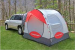 Rightline Gear CampRight Suv Camping Tent for $149 + free shipping