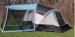 Tahoe Gear Zion 9-Person Dome Tent with Screen Porch for $161 + free shipping