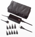 Targus 90W Universal AC/DC Notebook Power Adapter for $10 + free shipping
