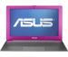 "ASUS Core i5 Dual 1.7GHz 13"" Ultrabook w/ 128GB SSD for $690 + free shipping"