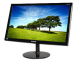 "Samsung 24"" 1080p LED LCD Display, $20 newegg GC for $190 + free shipping"