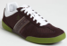 Men's Shoes at Nordstrom: !!10% to 55% off!!, deals from $35 + free shipping