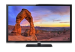 "Panasonic VIERA 42"" 1080p Plasma HDTV for $400 + pickup at Sears"