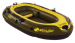 Sevylor Fish Hunter 8-Foot Inflatable Boat for $84 + free shipping