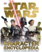 Star Wars Encyclopedia in Hardcover for $8 + free shipping via Prime